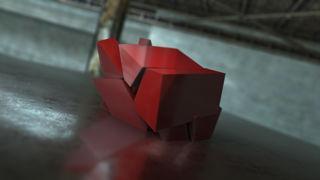Element 3D V2 レビュー