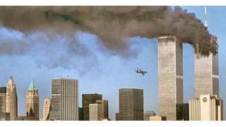 自爆テロをパールハーバーの再来と呼ぶアメリカから学ぶ国体論