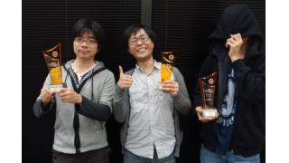 【ラストクロニクル】Tour2015 2nd 東京チーム戦レポート