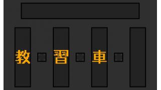 昭和91年7月8日~平成28年7月10日に再現した表示群