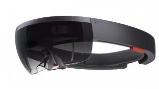VRとARはマウス・タッチパネルに続く第三のUIの夢を見るか?(超会議で見てきたHoloLensとか色々)