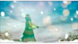VOCALOID納涼新曲『celestite』 tkの今日の新曲紹介