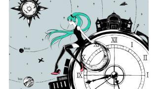 王道ポップス作曲家dorikoの描く新しい世界はダークで切ない 【新譜「Nostalgia」レビュー】