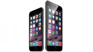 リンゴかスイカかおサイフか?【iPhone6とアップル社の決済システムについて雑感】