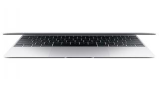 MacBookの新製品について。自分が好きなV社のPCと比較しながら検討する。(割と真面目に冷静に)