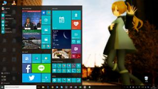 早速Windows10にアプデしてみた結果wwwwwwwwwwwwwwwwwwwwwwwww