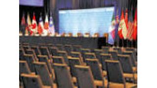 TPP妥結と今後の二次創作・CGMについて私見