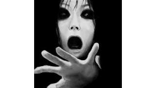 心霊現象のすべてはレム睡眠じゃないだろうか【真夏の夜の悪夢】