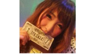 【バーレスクTOKYO】5/6 ザ・ノンフィクション ママはショーダンサーを見て【日本社会の心の狭さ】