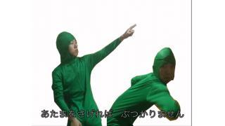 『ニコ生JUNK!』月曜・火曜に連続ゲスト出演します。