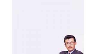 「たしろささし」収録決定!!!!!!