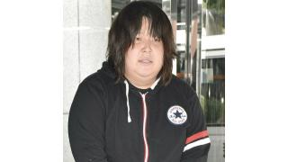 THE大喜利ランキング ~ダイジェスト記事~【Season.4-3】