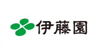 THE大喜利ランキング ~ダイジェスト記事~【Season.5-4】