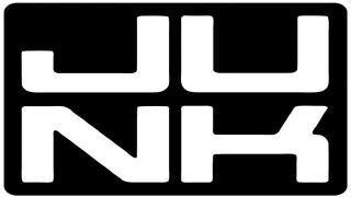 「niconama junk!」過去の放送番組一覧・・・