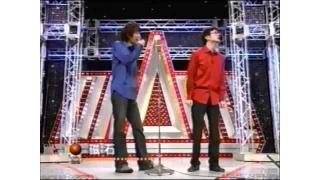THE大喜利ランキング ~ダイジェスト記事~【Season.5-7】