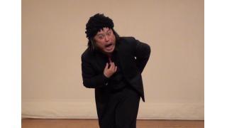 THE大喜利ランキング ~ダイジェスト記事~【Season.5-8】