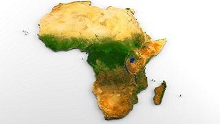 アフリカンクリトリ短歌