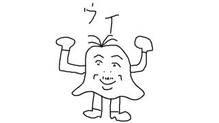 今後の配信予定!!(7月下旬~8月上旬)