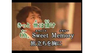 【#01】ラジオドランカ→【文字起こし】