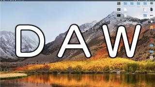 【DAW】 音響制作でよく使うプラグインと音源 2019年版