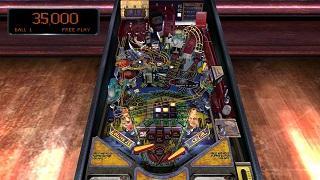 【Pinball Arcade】Repley's Believe it or Not! 日本語ルール