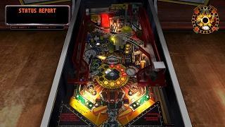【Pinball Arcade】SafeCracker 日本語ルール