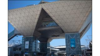 DreamParty東京2013春 コスプレ写真 速報版 ほんと(仮)です。