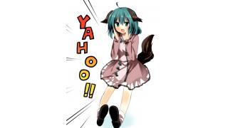 【メインデッキ】ノンコマソリティア(笑)【おはよーごじゃーまーす!】