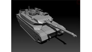 BF4出たし10式戦車つくろうず_01