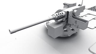 BF4出たし10式戦車つくろうず_03