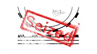 第4文学修行「Prototype-Lab 押収資料」file.04 (公開予定ファイル消失)