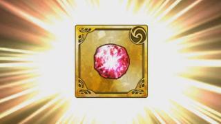 2020.7.9~12【インサガEC】イベント 神々の試練・火 初見プレイ