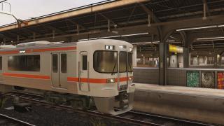 【電車でGO!!】 4区間 煌めく線路と休日の思い出。【中央線】