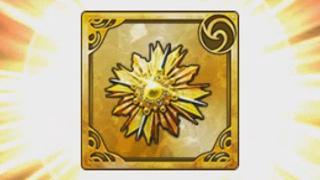 2020.9.10~14【インサガEC】イベント 神々の試練・気 7~re7