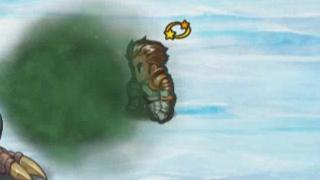 2020.10.31~11.7【インサガEC】ドルマードの戦い・氷結天蓋の戦い【コンバット】