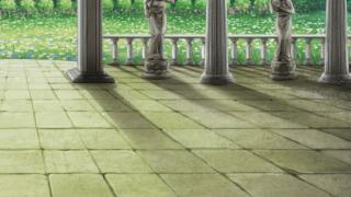 2020.11.12~13【インサガEC】神々の試練 星の試練ex