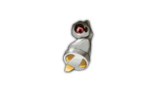 【ポケモンORAS】ホウエン図鑑を埋めるために【210匹発見ガイド】