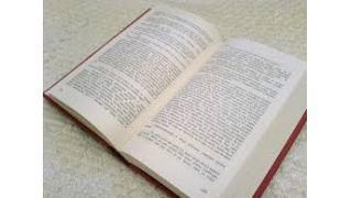 【一冊で完結】個人的印象に残った単巻ラノベ5選part3