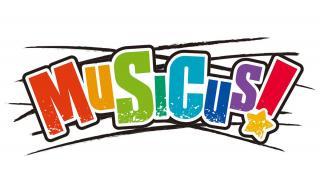 【エロゲ/レビュー】MUSICUS!