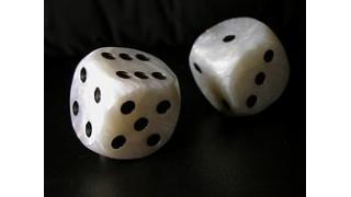 【入門】オススメしたいボードゲーム/テーブルゲーム【アナログゲーム】