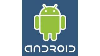 【雑記/趣味】Androidで愛用しているアプリ