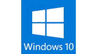 【趣味/PC】windows10のポップアップを消す方法
