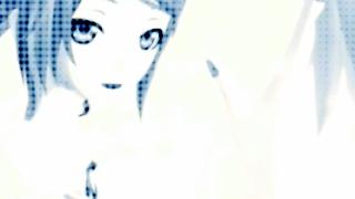 【DIVA F2nd】『Homicide Anniversary』エディット