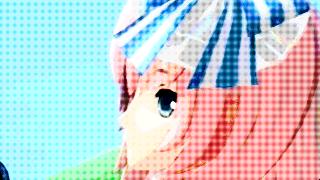 【DIVA extend】ルカ誕生祭エディット、マスターアップ!