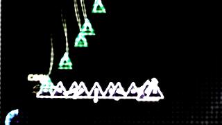 有形ランペイジ『世界五分前仮説』のDIVA譜面をエディットし始めました…