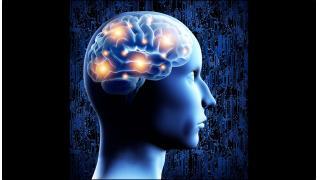 無意識の役割