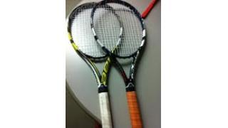 3.1 中学校が一番楽しかったよね。部活はテニスを始める。