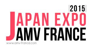 勝手に【Japan Expo AMV Contest 2015】を紹介するブロマガ!
