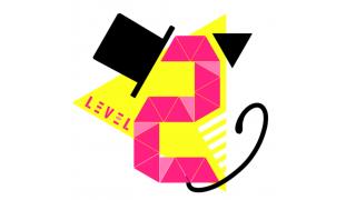 LEVEL.2~ゲーム実況イベント~に参戦してきました!