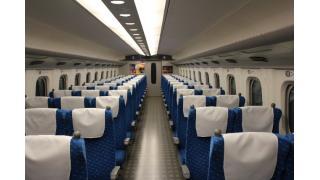 8歳の娘が突然嘔吐。喫煙席指定しか取れなかった新幹線で起きたこととは